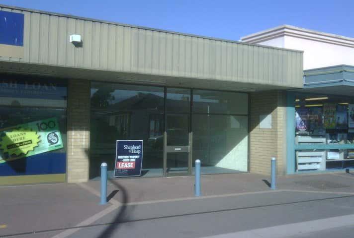 Shop 5, 268-270 Invermay Road Mowbray TAS 7248 - Image 1