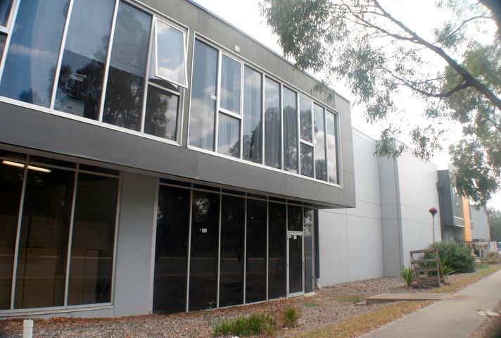 11/22-24 Princes Road East Auburn NSW 2144 - Image 1