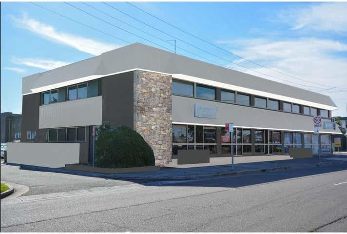 10/12-14 George Street Warilla NSW 2528 - Image 1