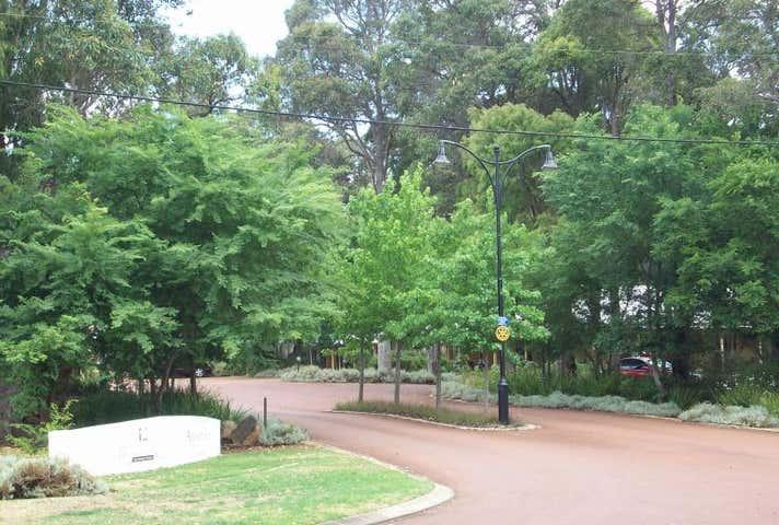 Australis, Lot 2 Manfield Avenue Margaret River WA 6285 - Image 1
