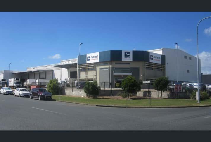 21 Corporation Avenue Paget QLD 4740 - Image 1