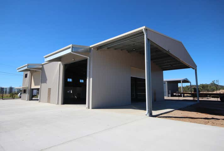 30 Northern Link Circuit Shaw QLD 4818 - Image 1