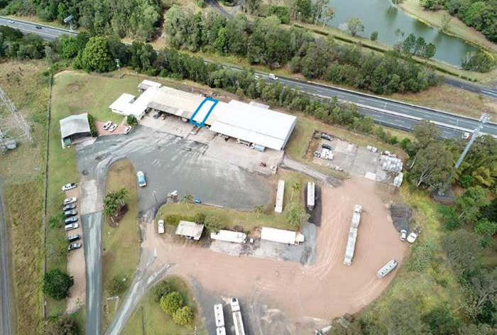Shed 4/44 Nandroya Road Cooroy QLD 4563 - Image 1