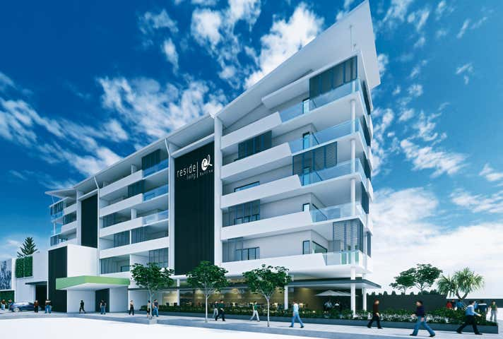 Suite 2, 274 River Street Ballina NSW 2478 - Image 1