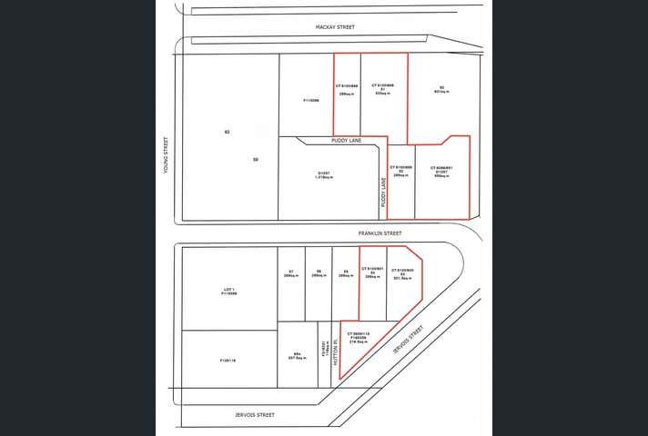 28 Mackay Street Port Augusta SA 5700 - Image 1