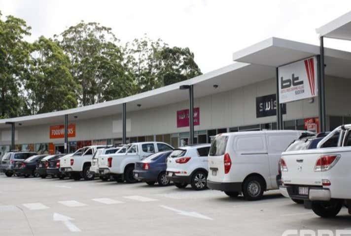 9 Goshawk Boulevard Buderim QLD 4556 - Image 1
