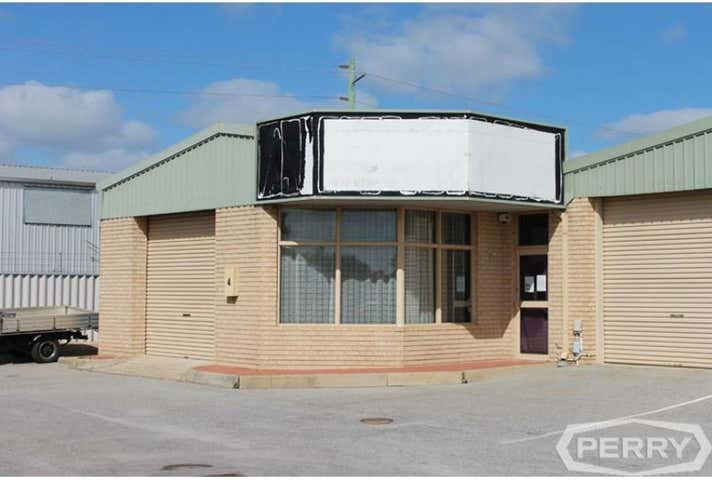 4/41 Gordon Road Greenfields WA 6210 - Image 1