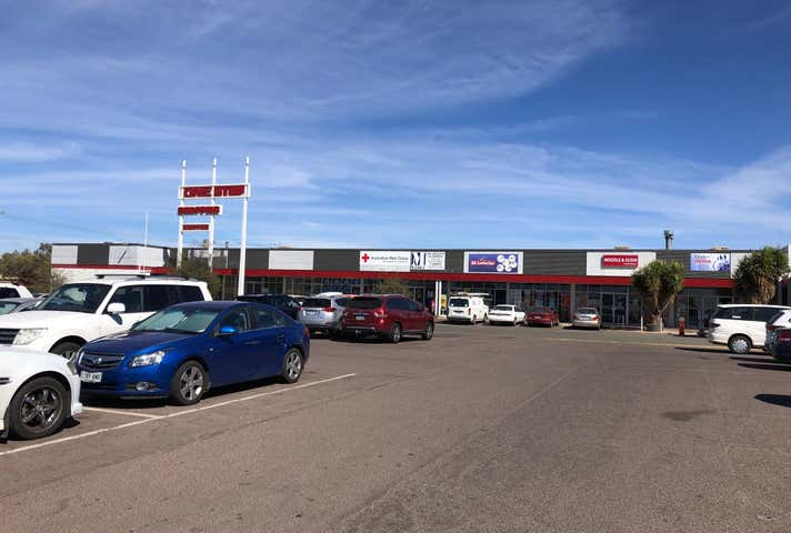 Onestop Shopping Centre, 66 Flinders Avenue Whyalla Stuart SA 5608 - Image 1