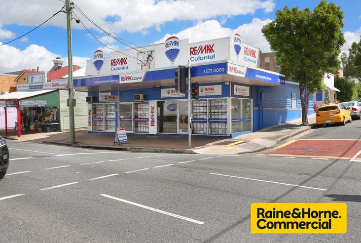 447 Ipswich Road Annerley QLD 4103 - Image 1