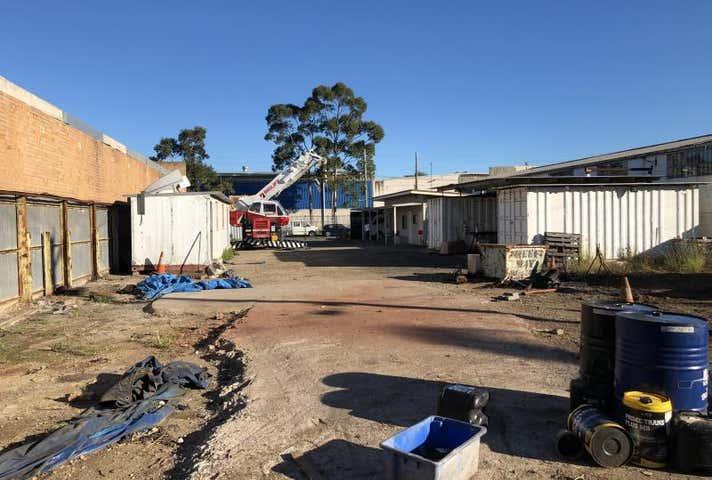 4 Whitaker Street Yennora NSW 2161 - Image 1