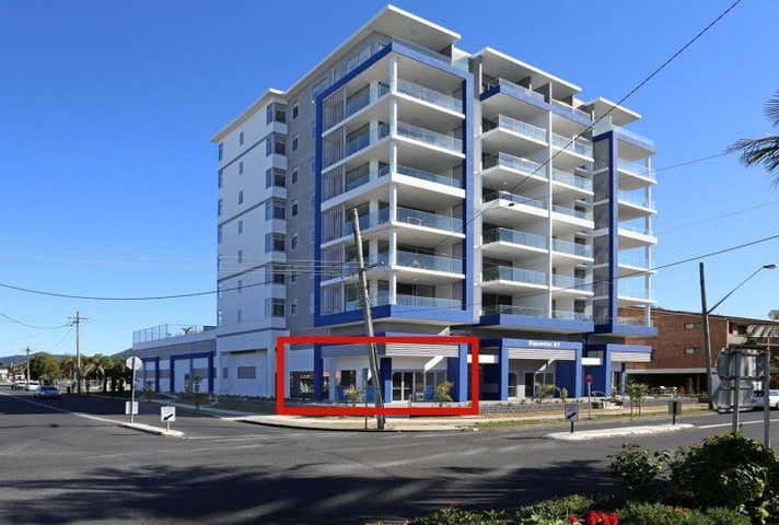 Equinox, Shop 31/87 Ocean Parade Coffs Harbour NSW 2450 - Image 1