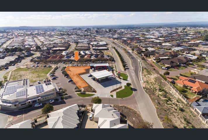 For Sale / Lease, 67 Ridge Boulevard Baldivis WA 6171 - Image 1
