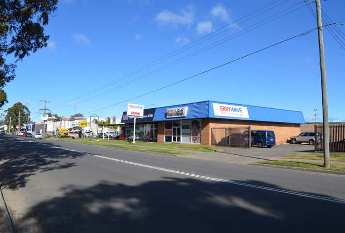 4/29 York Road Penrith NSW 2750 - Image 1