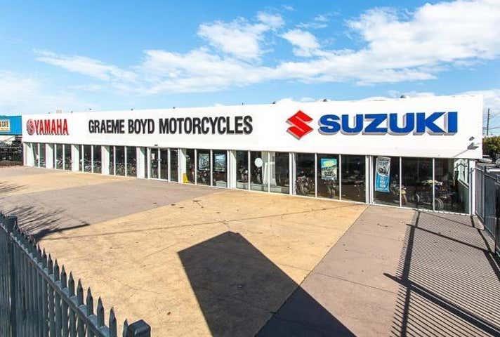 208 Maitland Road Islington NSW 2296 - Image 1