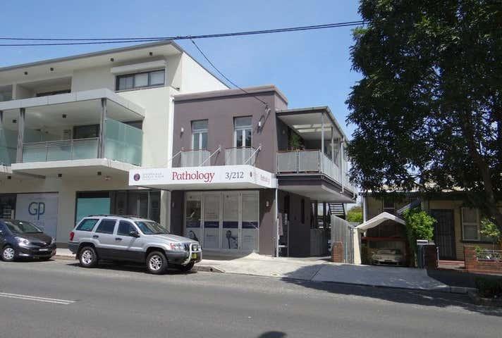 212 Norton Street Leichhardt NSW 2040 - Image 1