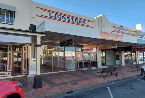 4/46 Main Street Atherton QLD 4883 - Image 1