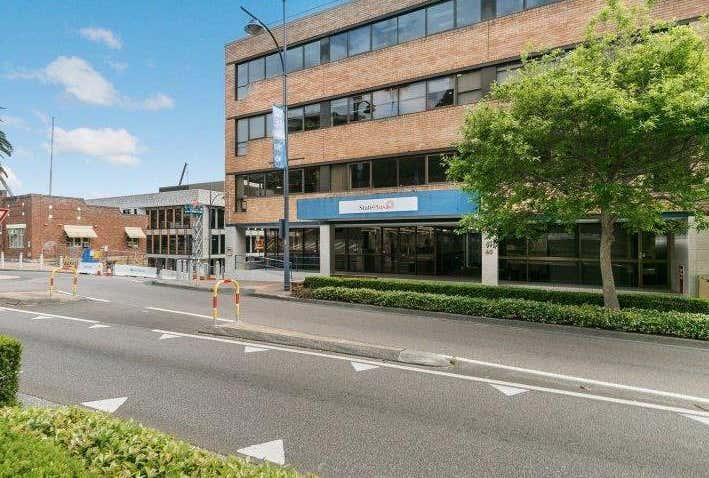 Level 3 Suite 3.01, 40 Mann Street Gosford NSW 2250 - Image 1