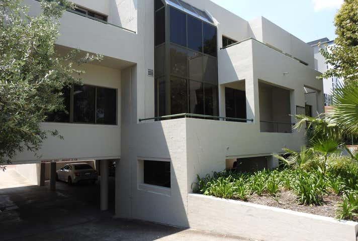 Suite 1/11 Richardson Street South Perth WA 6151 - Image 1