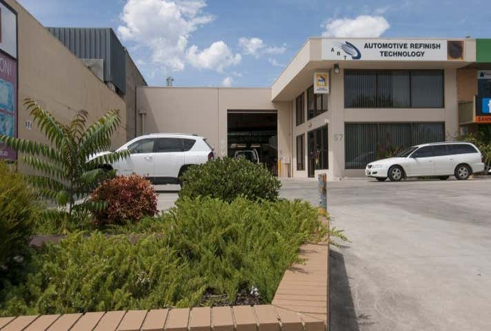 57 Goodwood Road Wayville SA 5034 - Image 1