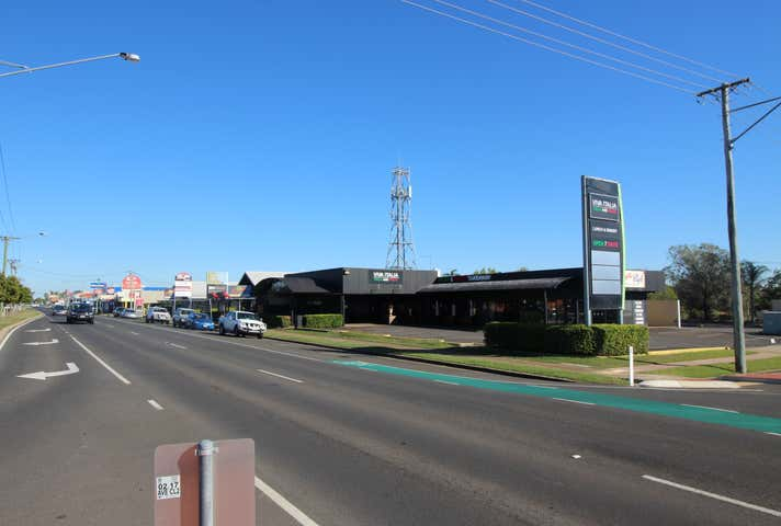 3A Bingera Bundaberg Central QLD 4670 - Image 1