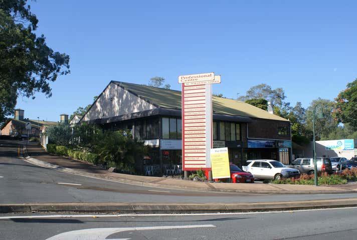 B4a/50-54 Railway Street Mudgeeraba QLD 4213 - Image 1