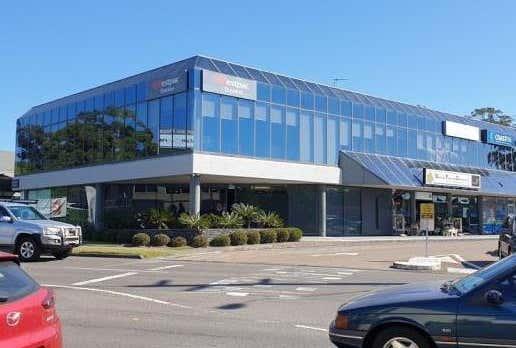 Fountain Plaza, Shop 1, 148-158 The Entrance Road Erina NSW 2250 - Image 1