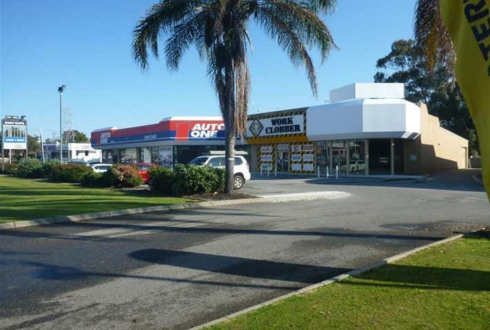 5/156 Great Eastern Highway Midvale WA 6056 - Image 1