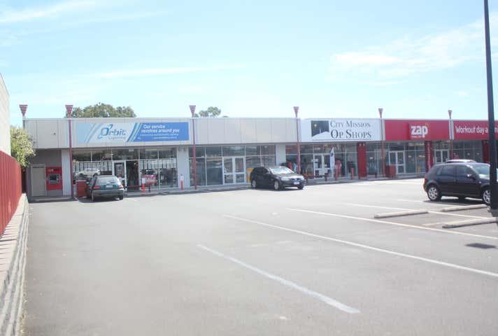 Shop 1, 33-37 Gordon Street Sorell TAS 7172 - Image 1