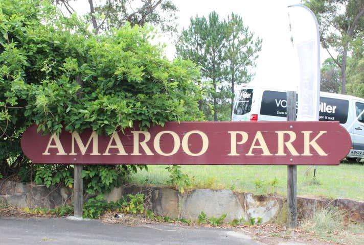 233 Annangrove Road Annangrove NSW 2156 - Image 1