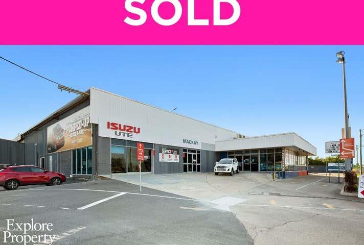 23  Barnes Creek Road Mackay QLD 4740 - Image 1