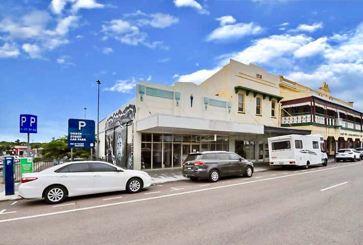 482-484 Flinders Street Townsville City QLD 4810 - Image 1