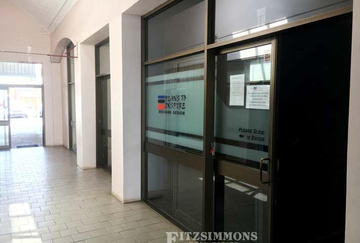 4/ 22 Cunningham Street Dalby QLD 4405 - Image 1