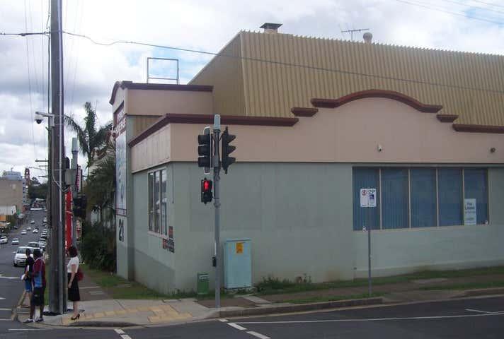 21 BRISBANE STREET Ipswich QLD 4305 - Image 1