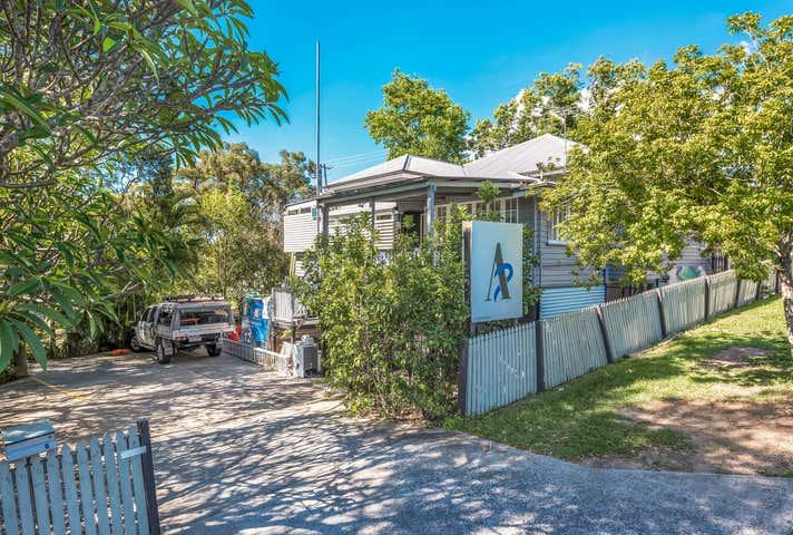 266 Kelvin Grove Road Kelvin Grove QLD 4059 - Image 1