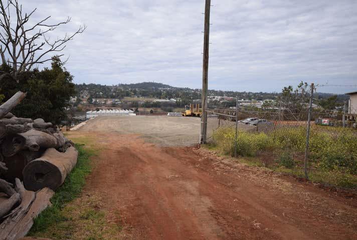 0 Lancaster Street Rockville QLD 4350 - Image 1