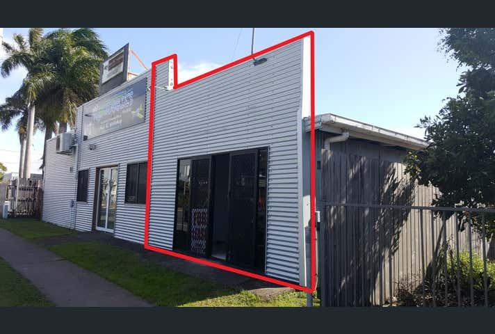308 Shakespeare Street Mackay QLD 4740 - Image 1