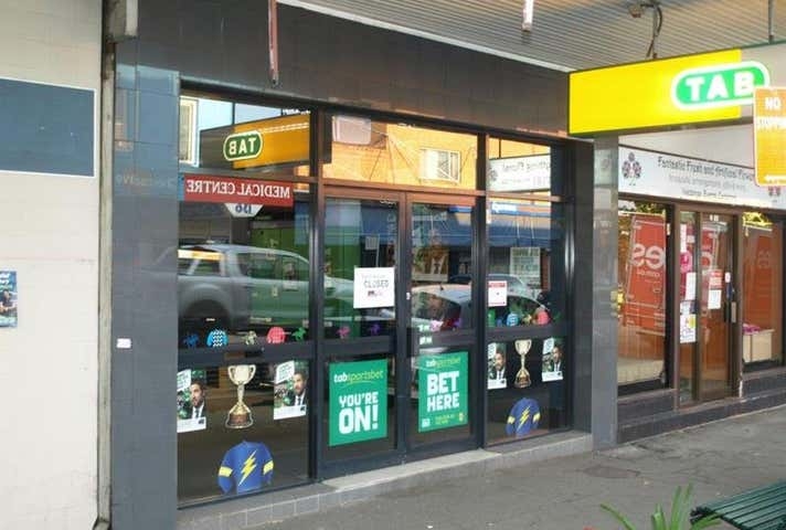 151 Nelson St Wallsend NSW 2287 - Image 1