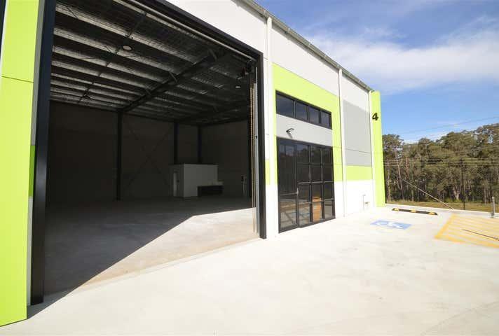 Unit 4/53 Elwell Close Beresfield NSW 2322 - Image 1