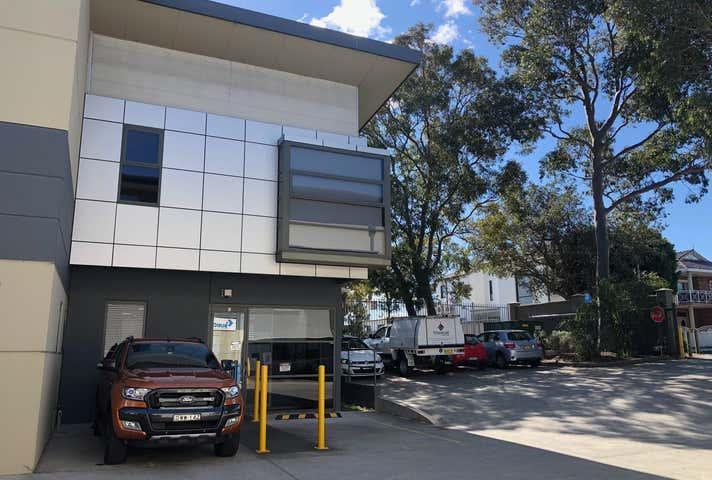 1/20 St Albans Kingsgrove NSW 2208 - Image 1