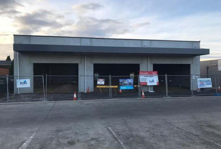 275 Newbridge Road Moorebank NSW 2170 - Image 1