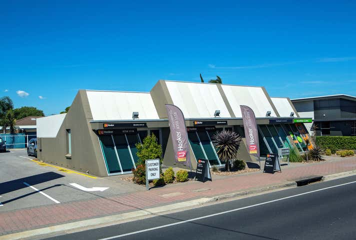 Shop C, 512-514 Brighton Road Brighton SA 5048 - Image 1