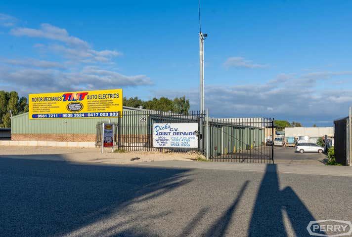 4/29 Thornborough Road Greenfields WA 6210 - Image 1