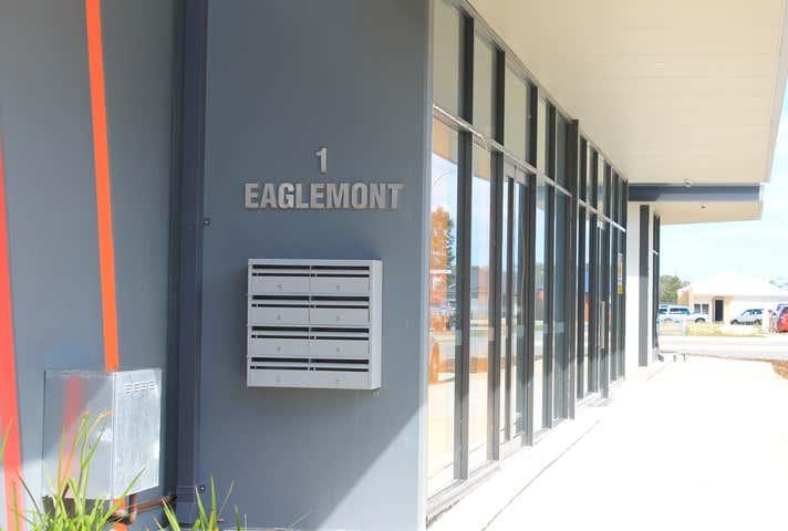 2/1 Eaglemont Street Greenfields WA 6210 - Image 1