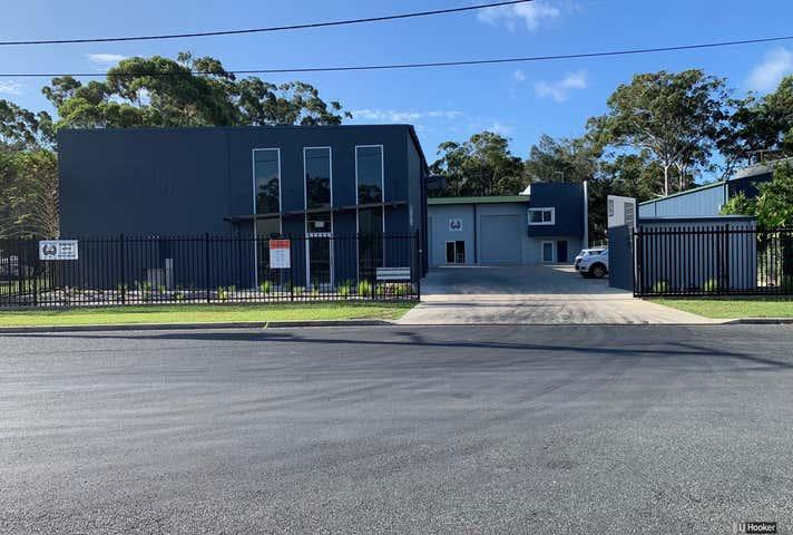 Unit 5, 25 Hawke Drive Woolgoolga NSW 2456 - Image 1