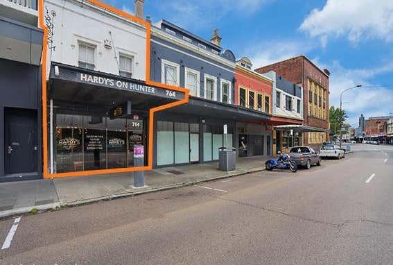 764 Hunter Street Newcastle NSW 2300 - Image 1