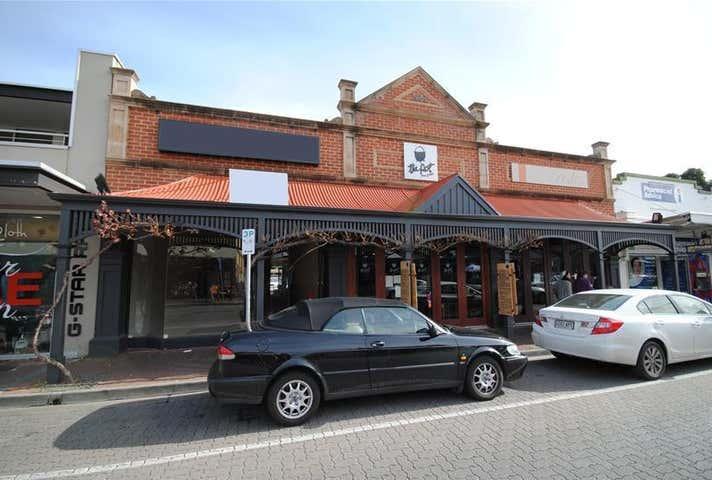 Shop 3, 160 King William  Road Hyde Park SA 5061 - Image 1