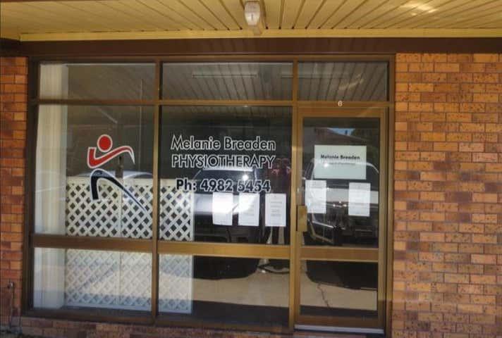 6/57 Beatty Bvd Tanilba Bay NSW 2319 - Image 1