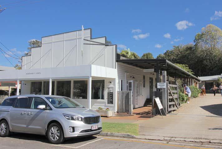 2/10 Station Street Bangalow NSW 2479 - Image 1