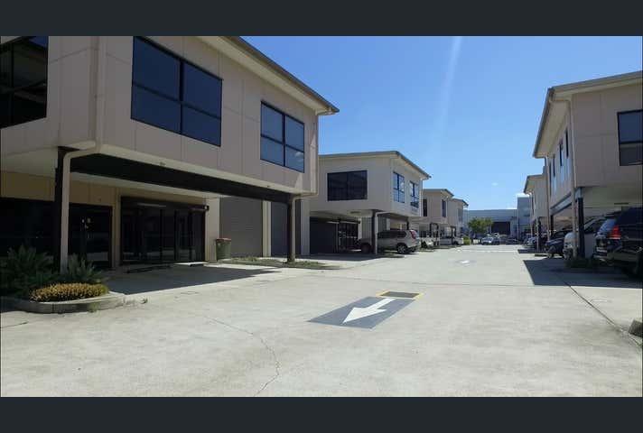 7 8 St jude Court Browns Plains QLD 4118 - Image 1