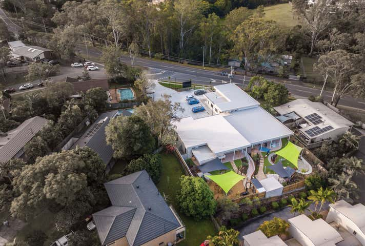 82 Brookfield Street Kenmore Hills QLD 4069 - Image 1